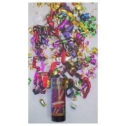 1-canon-a-serpentins-popper-10-cm-metallises-multicolores