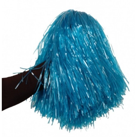 pompom-girl-bleu-pom-pom-girls-cheerball