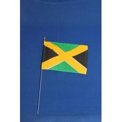 drapeau-de-la-jamaique-en-tissu-drapeau-de-table