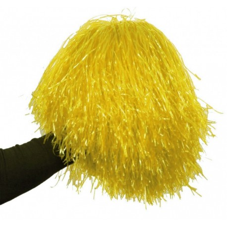 pom-pom-jaune-pompom-girl-pom-pom-girls-deguisement-cheerball