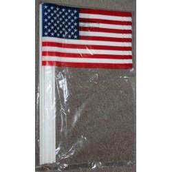10-drapeaux-usa-etats-unis-en-plastique-souple-28x20-cm-american