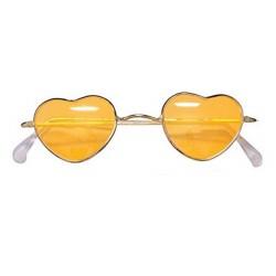 lunettes-annees-60-70-monture-doree-verres-coeur-orange