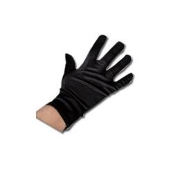 gants-mi-long-enfant-couleur-noire