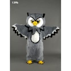 mascotte-hibou-ou-chouette-grosse-tete-peluche