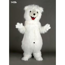 mascotte-ours-polaire-ours-blanc-grosse-tete-peluche