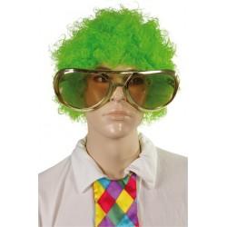 lunettes-geantes-couleur-or-elvis-verres-fumes