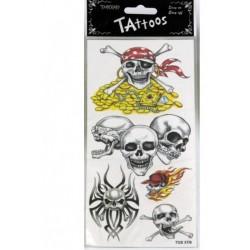 5-tatouages-pirate-tetes-de-morts-et-pieces-d-or