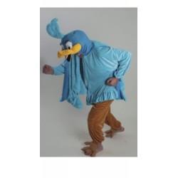 bip-bip-oiseau-coureur-peluche-beep-beep