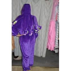 pieuvre-violette-poulpe-peluche