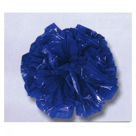 25-pompons-bleu-roi