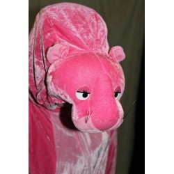 panthere-rose-peluche-douce