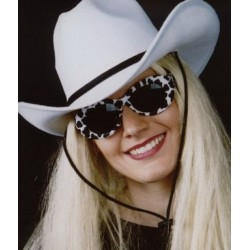 lunettes-de-soleil-vache-noire-et-blanche-400-uv400