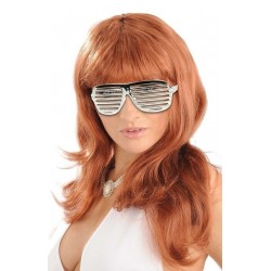lunettes-shutter-argent-metallise