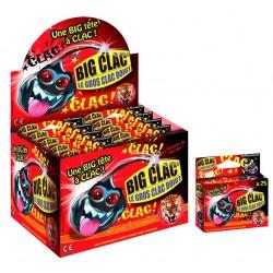 clac-doigt-geant-le-tigre-big-clac-25-gros-clac-doigt
