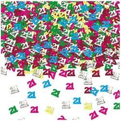 confettis-de-table-21-ans-a-feter-sachet-de-14gr
