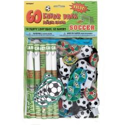 50-jouets-pour-pinata-theme-football-10-sachets-a-joujoux
