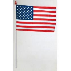 1-drapeau-a-main-usa-bleu-blanc-rouge-american-flag