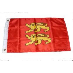 drapeau-pavillon-normandie-en-tissu-90-cm-x-150-cm