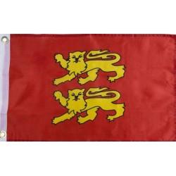 drapeau-pavillon-normandie-en-tissu-40-cm-x-60-cm