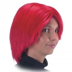 perruque-degradee-rouge-mi-longue