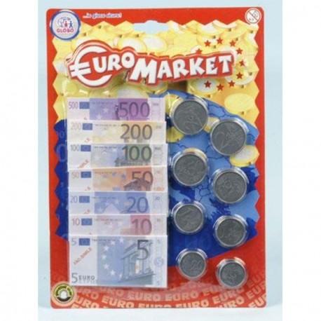 monnaie-pieces-et-billets-pour-faire-la-marchande-ou-speculer-
