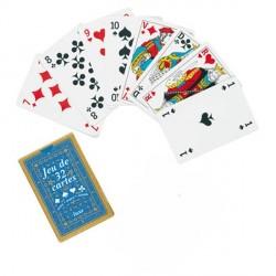 jeu-de-54-cartes-plastifiees-luxe-dos-bleu