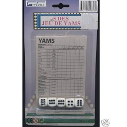 1-jeu-de-yams-5-des-avec-fiches-joueurs-feuilles-de-jeux