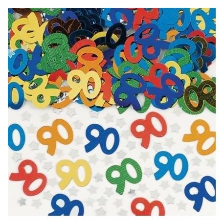 confettis-de-table-90-multicolore-sachet-de-14-gr