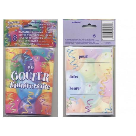 lot-de-8-cartes-d-invitation-et-8-enveloppes-motif-ballons