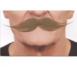 moustache-bureaucrate-chatain-clair-voir-blond-grand-modele