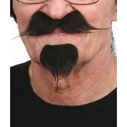 moustache-dandy-noire-avec-barbichette-grand-modele-postiche