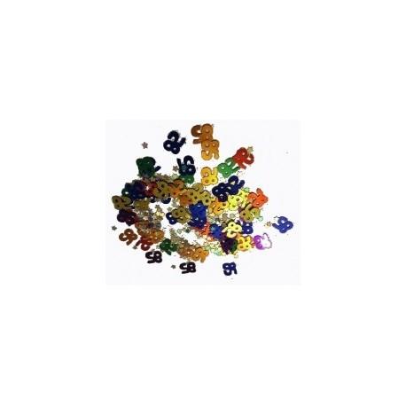 confettis-de-table-85-multicolores-sachet-de-14-gr