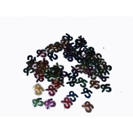 confettis-de-table-95-ans-a-feter-sachet-de-14-gr