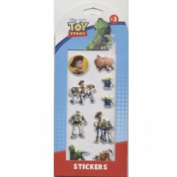 9-stickers-autocollants-toystory-3-en-relief-woody-buzz-rex-bayo