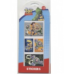 4-stickers-autocollants-toystory-3-rectangulaires-relief-woody