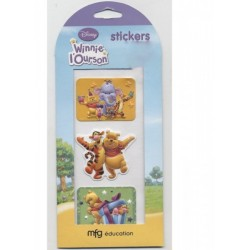 3-stickers-winnie-l-ourson-autocollants-en-relief-tigrou