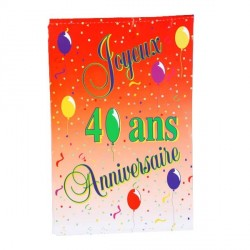 guirlande-joyeux-anniversaire-pour-vos-40-ans-8-pavillons