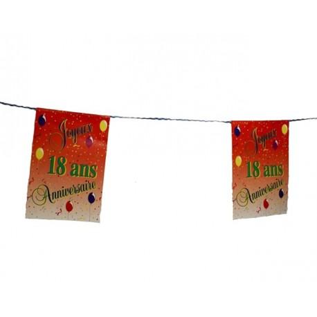 guirlande-joyeux-anniversaire-pour-vos-18-ans-8-pavillons
