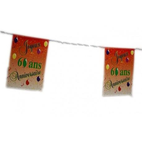 guirlande-joyeux-anniversaire-pour-vos-60-ans-8-pavillons