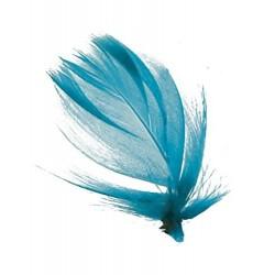 sachet-de-100-gr-de-plumes-turquoise-plumes-veritables