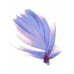 sachet-de-100-gr-de-plumes-lilas-plumes-veritables