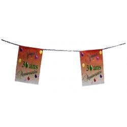 guirlande-joyeux-anniversaire-pour-vos-30-ans-8-pavillons