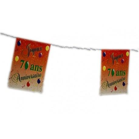 guirlande-joyeux-anniversaire-pour-vos-70-ans-8-pavillons