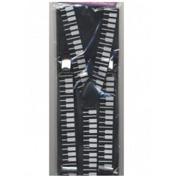 bretelles-touches-de-piano-noires-et-blanches-montees-sur-elasti