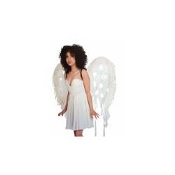 ailes-d-ange-dechu-en-tissu-couleur-creme-diable-blanc