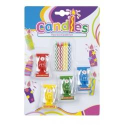6-bougies-d-anniversaire-en-couleur-4-voitures-de-course