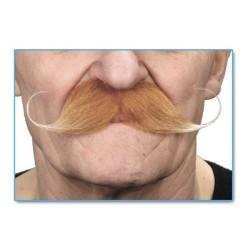 moustache-elegante-blond-roux-grand-modele