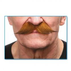 moustache-droite-dite-a-aiguilles-chatain-meche-grand-modele