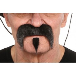 moustache-type-fer-a-cheval-poivre-et-sel-postiche-avec-mouche