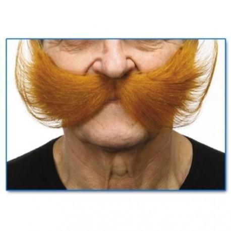 moustache-dandy-ou-biker-geante-rousse